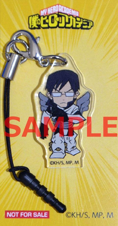 僕のヒーローアカデミア Vol.4 DVD 初回生産限定版