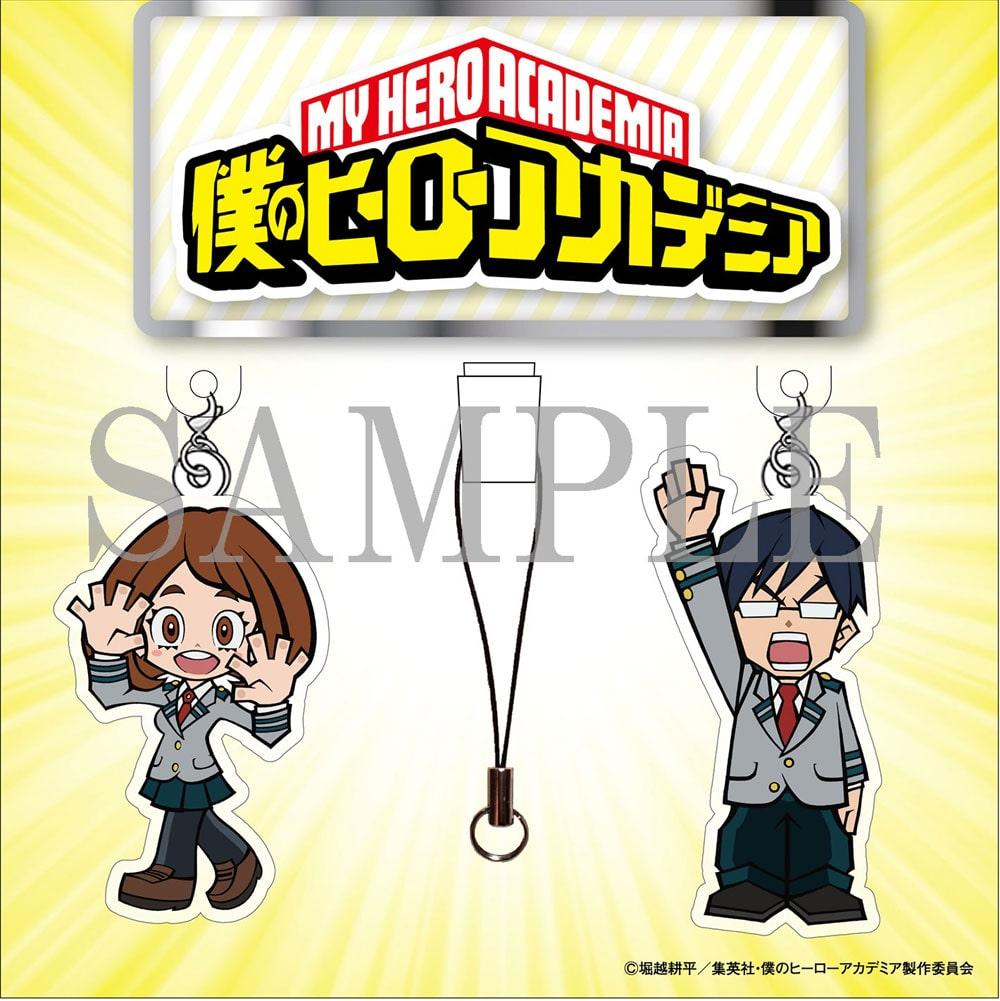 僕のヒーローアカデミア 2nd Vol.3 DVD 初回生産限定版