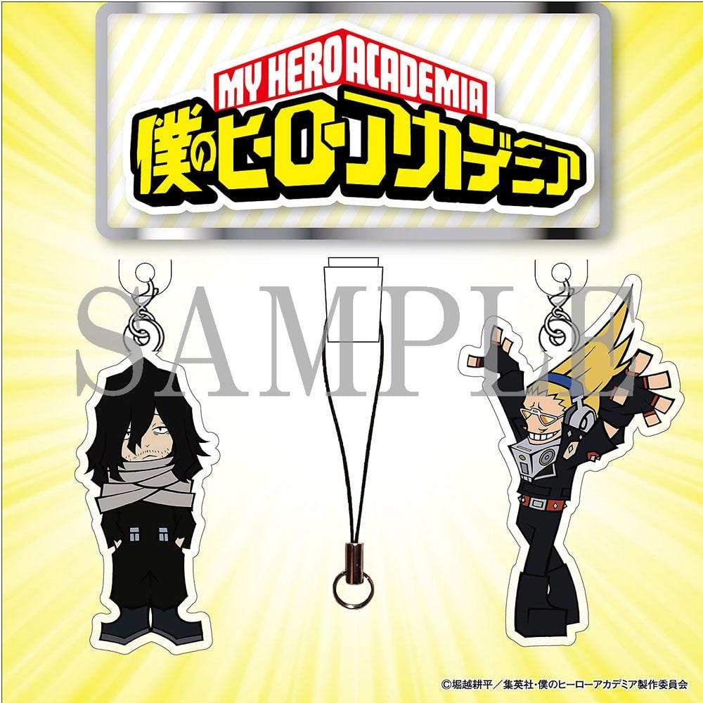 僕のヒーローアカデミア 2nd Vol.8 DVD 初回生産限定版