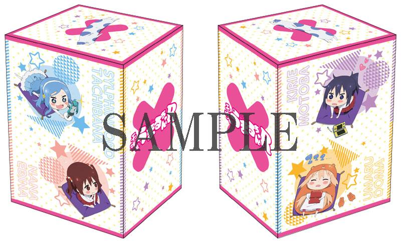 干物妹!うまるちゃんR Vol.3 Blu-ray 初回生産限定版