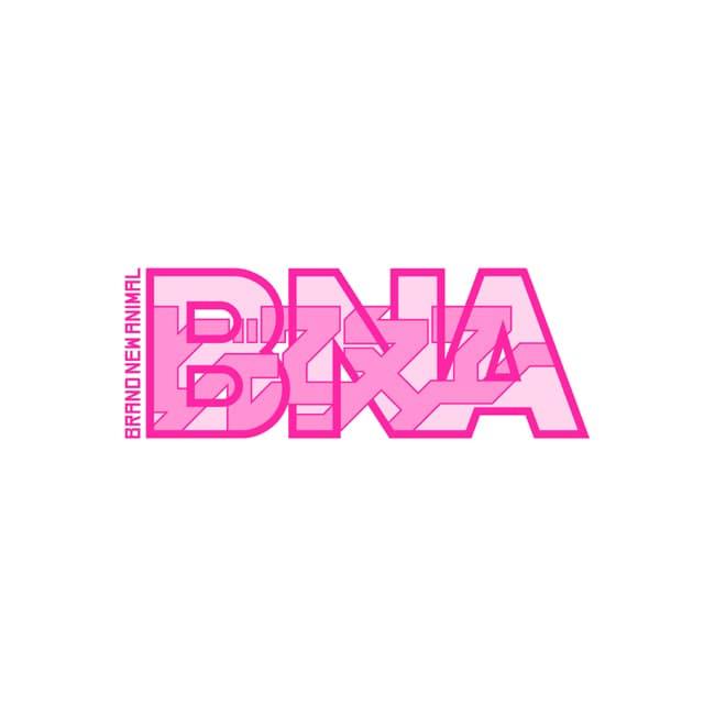 アニメ『BNA ビー・エヌ・エー』Complete album【CD】
